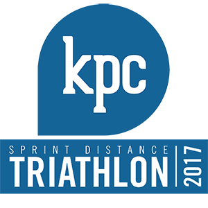 KPC Sprint Triathlon