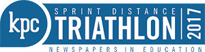 KPC Sprint Triathlon
